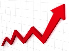 atr_indicator_in_stockcharts
